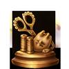 78-tailor-bronze-trophy.png