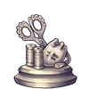 79-tailor-silver-trophy.png
