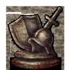 85-warrior-iron-trophy.png