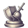 87-warrior-silver-trophy.png