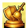 88-warrior-gold-trophy.png