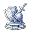 89-warrior-diamond-trophy.png