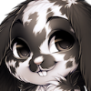 128-6-spotted-lop-th.png
