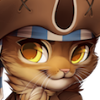 159-4-pirate-th.png