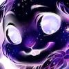 163-6-galaxy-th.png