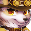 165-2-steampunk-th.png