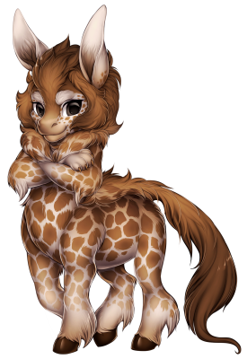 185-30-giraffe.png