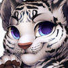51-10-white-tiger-th.png