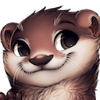 90-14-otter-th.png