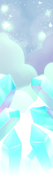2982-custom-vista-frosty-clouds.png