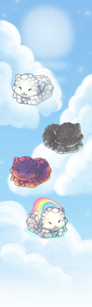 3117-cloud-cat-vista.png