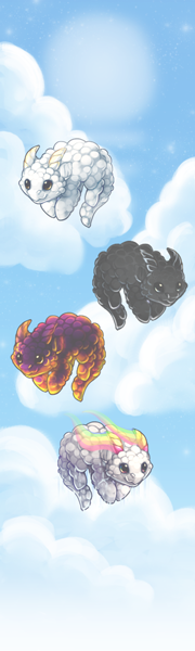 3118-cloud-dragon-vista.png