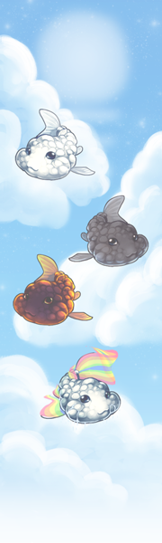 3120-cloud-koi-vista.png