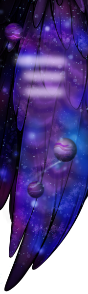 3374-custom-vista-galactic-embrace.png