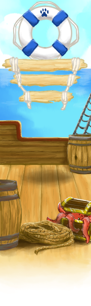 3719-a-pirates-life-vista.png