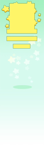 3883-custom-vista-kawaii-stars.png