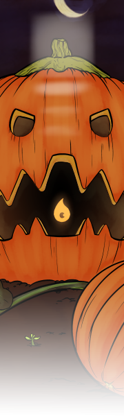 3961-dark-harvest-lantern-vista.png