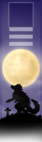 3962-dance-with-the-moon-vista.png