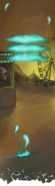 3966-carnival-haunting-vista.png