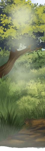 4022-forest-frolic-vista.png