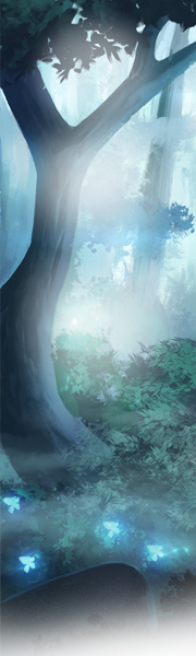 4027-misty-woods-vista.png