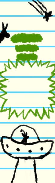 4084-custom-vista-scribble-vista.png