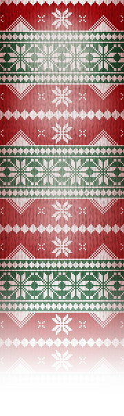 4098-holiday-sweater-vista.png