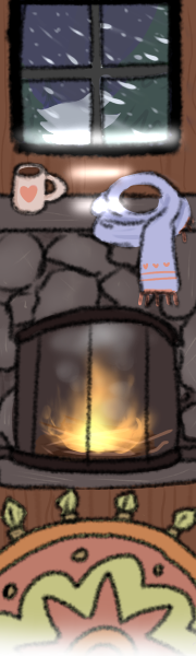 4349-fireside-vista.png