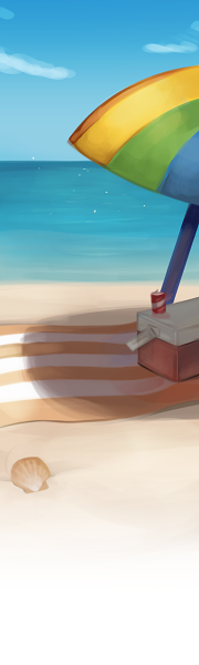 4951-beach-picnic-vista.png