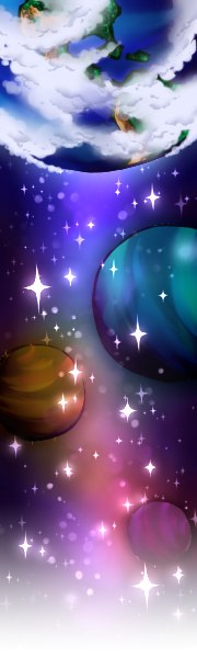 4952-space-fantasy-vista.png