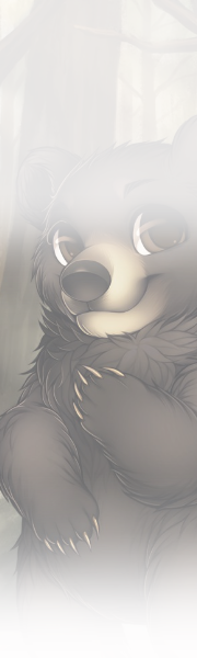 642-forum-vista-bear.png