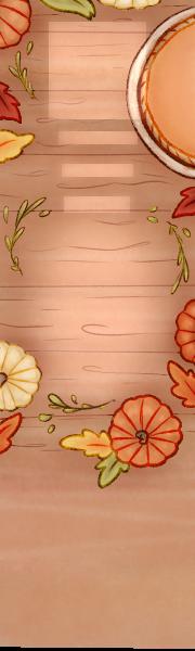 6495-pumpkin-delights-vista.png