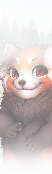 656-forum-vista-red-panda.png