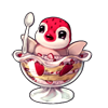 1351-strawberry-pingfait.png