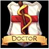 job-doctor.png
