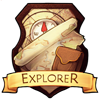job-explorer.png