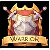 job-warrior.png