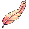 114-feather.png