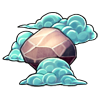 115-sky-rock.png