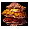 122-fairy-mushrooms.png