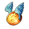 153-sky-coin.png