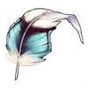 169-elegant-feather.png