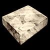 277-stone-slab.png