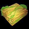 278-haunted-pine-slab.png