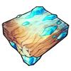 279-frozen-wood-slab.png