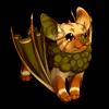 405-striped-catbat.png