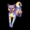 454-purple-doge.png