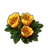 523-sunflowers.png
