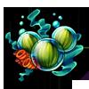 532-underwater-watermelons-seed.png