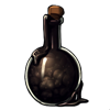 708-shifty-morphing-potion.png